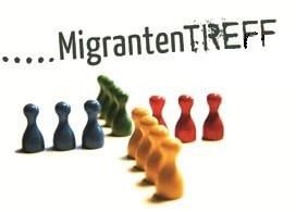 Migrantentreff